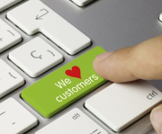 What-do-your-customers-really-want